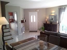 idee de couleur de cuisine deco salle a manger salon peinture pour idees de cuisine idee