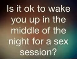 Inappropriate Sex Memes - 25 best memes about sex sex memes