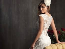 renting wedding dresses s bridal home