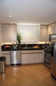 condo kitchen design ideas condo kitchen remodel decor trends