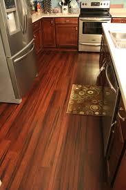 Charisma Laminate Flooring 44 Best Flooring Images On Pinterest Flooring Laminate Flooring