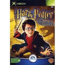 harry potter 2 la chambre des secrets harry potter et la chambre des secrets achat vente jeu xbox