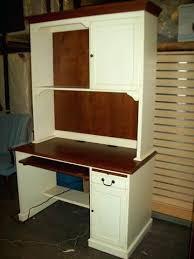 desk for sale craigslist ethan allen desk cheesephotography