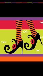 141 best wallpaper halloween images on pinterest halloween