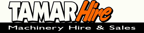 contact us to hire earthmoving equipment in launceston tamar hire