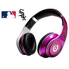 black friday sales on beats by dr dre sale cheap monster headphones beats by dr dre studio high
