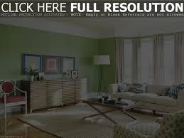 interior paint color green fair design ideas of cute room for