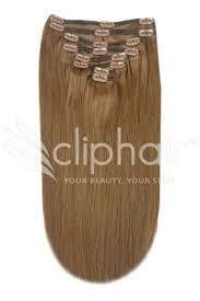 clip hair canada 553 best cliphair canada images on hair ideas