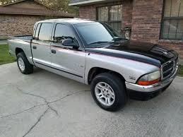 dodge dakota v8 dodge dakota for sale in louisiana carsforsale com