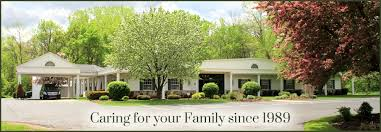 milwaukee funeral homes hartson funeral home hales corners wi