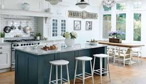 kitchen kitchen island counter beautiful kitchen island tops