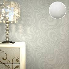 Embossed Paintable Wallpaper Aliexpress Com Buy Abstract 3d Embossed Paintable Textured