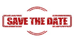 save the save the date sunday november 12 2017 rimland
