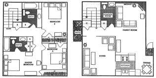 estates apartment homes rentals corpus christi tx