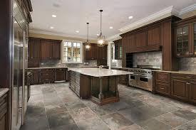 bathroom floor tiles brisbane 60 best encaustic tiles images on bathroom floor tiles brisbane
