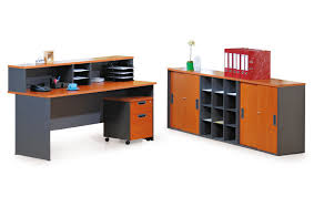 office table and chair set ig series