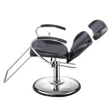 Shampoo Chair For Sale Black Salon Heavy Duty All Purpose Barber Chair Best In Beauty