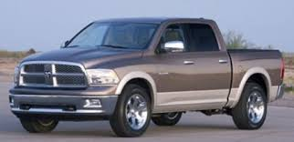2009 dodge ram towing capacity 2009 2010 truck maximum tow rating guide part one tundra