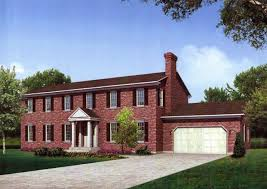 charleston south carolina house plans