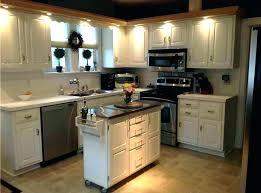 kitchen islands for sale toronto kitchen islands for sale kitchen island sale ottawa givegrowlead
