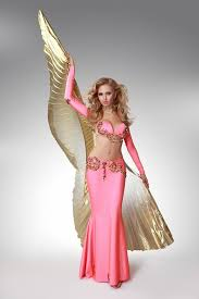 Belly Dancer Halloween Costume 111 Bellydance Costume Pics Pink Images Belly