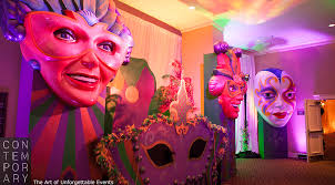 large mardi gras mask event gallery mardi gras 2014 contemporary productions