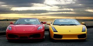 enzo vs lamborghini aventador enzo archives amf automotive lifestyle magazine