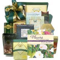Condolence Gift Sympathy Gift Baskets Sympathy Gift Basket Delivery