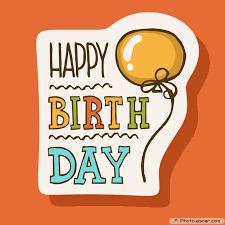 numerology reading free birthday card 22 birthday card gangcraft net