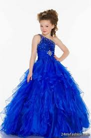 bhs prom dresses the 25 best childrens prom dresses ideas on dresses