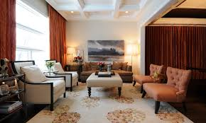 small apartment living room design ideas house decor picture page 5 of 110 top collections house