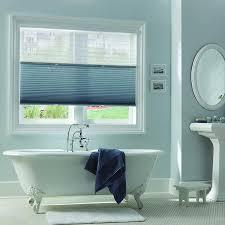 houzz window blinds with ideas hd photos 5652 salluma