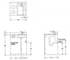 Kitchen Sink Size And Window Size standard size kitchen sink kitchen sinks dimensions decorating