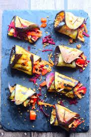 95 best food diet light u0026 skinny recipes images on pinterest