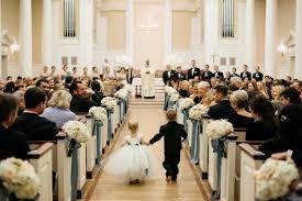 church wedding decorations church wedding decorations modern wedding ceremony ideas d cor