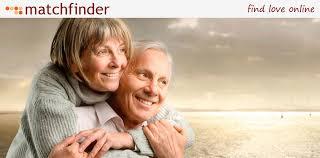 Online Dating Site For Australians   join now to meet other     Matchfinder Australia  Matchfinder     s Dating Site
