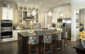 kitchen lighting ideas sink kitchen lighting ideas sink home improvement 2017 kitchen