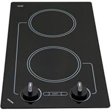 Induction Cooktop Amazon Amazon Com Empava 12 U201d Electric Induction Cooktop Smooth Surface