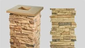 Online Get Cheap Stack Stone by Faux Stone Panels Faux Brick Stone Veneer Panels Affordable