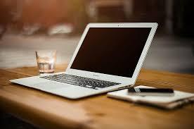 pc bureau tout en un bureau ordianteur de bureau ordinateur de bureau pc weh can
