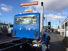 new kenworth t700 for sale 2017 kenworth t880 seatac wa vehicle details kenworth northwest