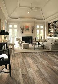Floor Transition Ideas Ceramic Floor Tile Solid Woodwood Design Ideas To Wood Transition