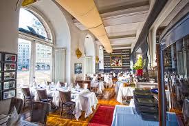 B Om El Berlin Restaurant A Mano U2013 Berlin U2013 Ristorante Italiano