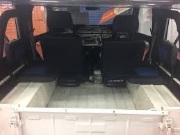 mitsubishi jeep mitsubishi jeep jeep willys 2 4 3dr for sale in liverpool owens