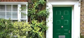Bifold Patio Doors Cost Ideas Bi Folding Patio Doors Or Folding Patio Doors Exterior