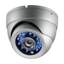 interior home surveillance cameras security cameras home security u0026 video surveillance the home depot