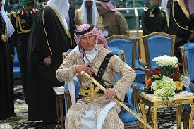 where does prince charles live prince charles tells uk muslims to abide by our values daily