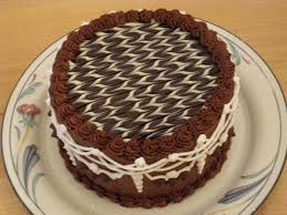 most beautiful chocolate cakes for kids nationtrendz com cream chocolate for kids
