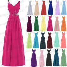 Pink And Black Bridesmaid Dresses Black Bridesmaid Dresses Bridesmaid Dresses Ebay