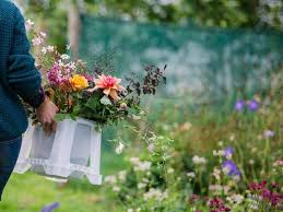our favourite floral workshops and classes funny how flowers do that